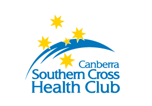 Southern Cross Health Club, Canberra (SCHC)