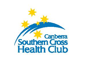 Southern Cross Health Club, Canberra (SCHC)